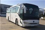 申龙SLK6108AEBEVD3客车(纯电动24-46座)