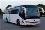 申龙SLK6118ABEVW5客车(纯电动24-50座)