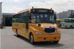申龙SLK6880ZSD51中小学生专用校车(柴油国五24-34座)