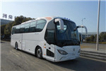 亚星YBL6111GHBEV公交车(纯电动24-50座)