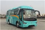 亚星YBL6815HBEV5客车(纯电动24-36座)