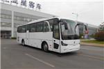 亚星YBL6118H1QP客车(柴油国五24-48座)