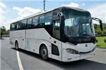 中车电动TEG6110EV09客车(纯电动24-48座)
