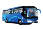 申龙SLK6128ALE0BEVS客车(纯电动24-59座)