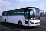 常隆YS6100BEVA客车(纯电动24-43座)