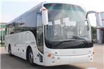 沂星SDL6122EVL旅游客车(纯电动33-54座)