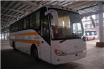 友谊ZGT6110LBEV客车(纯电动24-48座)