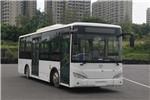 友谊ZGT6858LBEV公交车(纯电动18-27座)