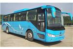 宇通ZK6115BEVG13C公交车(纯电动24-48座)