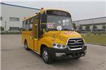 安凯HFF6581KX6小学生专用校车(柴油国六10-19座)