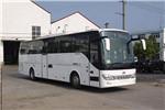 安凯HFF6120K10C2E5客车(天然气国五24-57座)