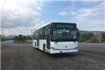 桂林大宇GDW6110HGE1公交车(柴油国五21-42座)