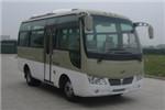 楚风HQG6603EB5客车(柴油国五13-19座)