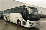 楚风HQG6110EV客车(纯电动24-47座)