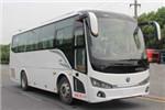 楚风HQG6901F2D5客车(柴油国五24-40座)