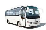 东风旅行车EQ6811LACBEV2客车(纯电动24-36座)