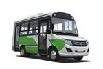 东风旅行车EQ6620CLBEV3公交车(纯电动10-17座)