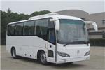 申沃SWB6802BEV58客车(纯电动24-32座)