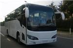 申沃SWB6112BEV07客车(纯电动24-49座)
