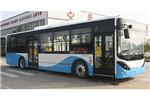 沂星SDL6125EVG3公交车(纯电动24-42座)