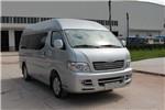 奇瑞万达WD5031XSWC4商务车(汽油国四5-9座)