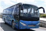 奇瑞万达WD6109BEV2客车(纯电动24-48座)