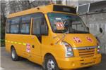 五菱GL6551XQS幼儿专用校车(柴油国六10-19座)