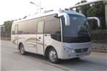 申龙SLK5080XYLSD5体检医疗车(柴油国五2-9座)