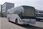 申龙SLK5168XCS厕所车(柴油国五2座)