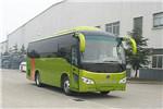 申龙SLK5132XYLLD5体检医疗车(柴油国五2-9座)