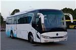 申龙SLK6118AEBEVD3客车(纯电动24-53座)