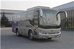 申龙SLK6803ALE0BEVS1客车(纯电动24-37座)