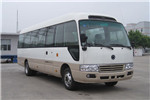 申龙SLK6800ALE0BEVS客车(纯电动24-35座)