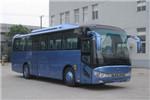 申龙SLK6118ALE0BEVS客车(纯电动24-53座)