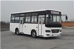 少林SLG6730C5GE公交车(柴油国五12-31座)