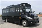 少林SLG5070XYB运兵车(柴油国五10-21座)