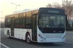 中通LCK6108EVGL公交车(纯电动18-39座)