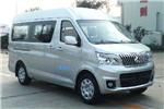 长安SC6483MB5轻型客车(汽油国五10座)