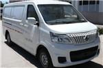 长安SC5033XXYKBEV厢式运输车(纯电动2座)