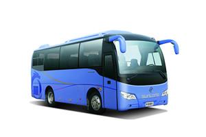 申龙SLK6802客车