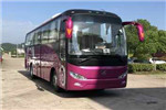 上饶SR6107BEV2客车(纯电动24-49座)