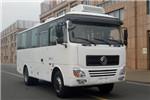 东风超龙EQ6830ZT6D客车(柴油国六24-31座)