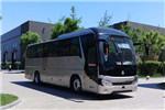豪沃ZZ6116H5QA客车(柴油国五24-50座)
