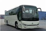 金旅XML6102J16T客车(柴油国六24-48座)
