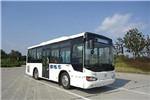 海格KLQ5121XLH5教练车(柴油国五10-23座)