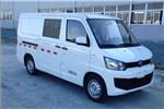 陆地方舟RQ5024XXYEVH4厢式运输车(纯电动2-5座)
