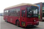 银隆GTQ6103BEVH20客车(纯电动24-37座)