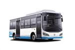 金旅XML6805JEVJ0C3公交车(纯电动13-24座)