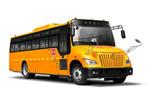 金旅XML6111J16ZXC中小学生专用校车(柴油国六24-56座)