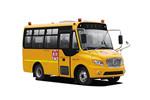 金旅XML6551J15XXC小学生专用校车(柴油国五10-18座)